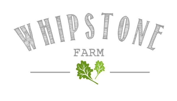 Whipstone Farm